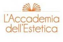 L'ACCADEMIA DELL'ESTETICA.IT