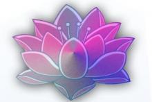 Sentiero del Dharma