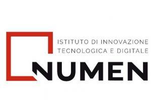 Istituto Numen