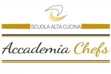 Accademia Chefs