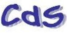 Cds - Centro per la Didattica Ed i Servizi