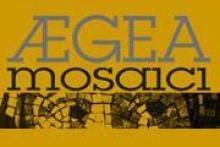 Aegea Mosaici