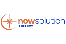 Now Solution Academy
