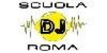 Scuola DJ Roma / Dektra Studios