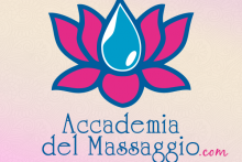 Accademia del massaggio