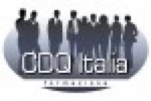 Cdq Italia Formazione