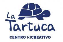 La Tartuca, centro RIcreativo