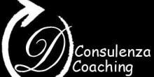 Consulenza Coaching Dalal Irene Al Zuhairi