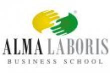 Alma Laboris Business School