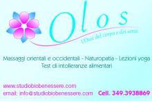Studio BioBenessere