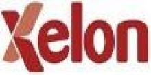Xelon Sinergetica Srl