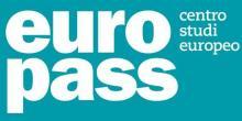 Europass, Centro Studi Europeo
