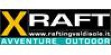 X Rafting Valdisole A.S.D.