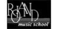 Associazione Culturale Roland Music School