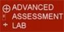 Advanced Assessment Lab.