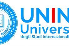 Università degli Studi Internazionali di Roma UNINT