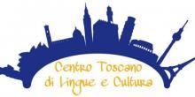 Centro Toscano di Lingue e Cultura