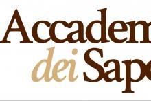 Accademia dei Sapori