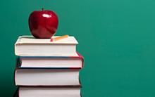 Pedagogia e Scuola