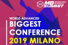 Marketing Business Summit