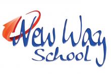 New Way School