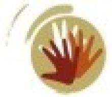Associazione Europea di Formazione in Medicina Alternative e Counseling