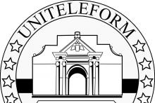 UniTeleForm