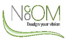 Nocom