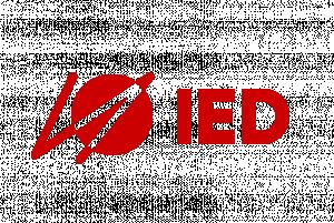 IED - Istituto Europeo di Design S.p.a