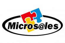 Microsales