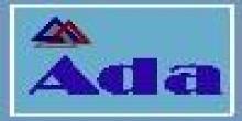 Associazione ADA Agrigento