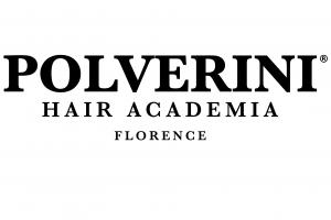 Polverini hair Academia