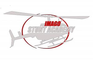 IMAGO ACADEMY MILANO for Model,Actor,Stuntman,Music