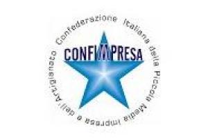 Confederazione italiana piccola e media impresa