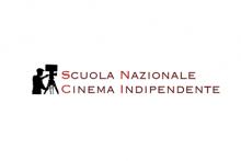 Scuola Nazionale Cinema Indipendente