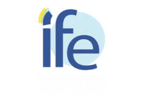 IFE Italia