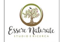 Essere Naturale Studio Ricerca