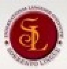Sorrento Lingue Centro Linguistico Internazionale