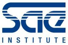 SAE Institute Milano