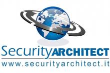 Security Architect Srl