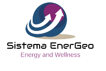 Energy and Wellness by EnerGeo