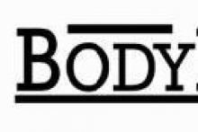 Body Mind Center