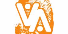 Videoarts Webdesign