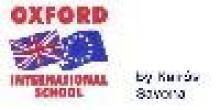 Oxford International School by Kairòs