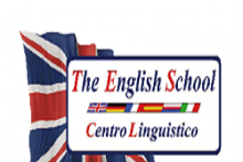 The English School.