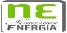 Ne - Nomisma Energia