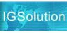 Igsolution: Fromazione, Tecnologie e Servizi Informatici