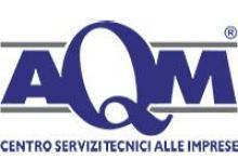 AQM s.r.l.