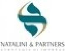 Natalini & Partners