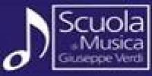 Scuola di Musica Giuseppe Verdi di Venezia